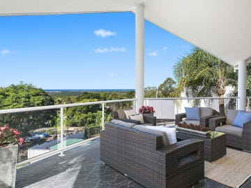 1 St Ives Terrace, Buderim, Qld 4556