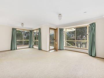 5. Coomea Close, Bonny Hills, NSW 2445
