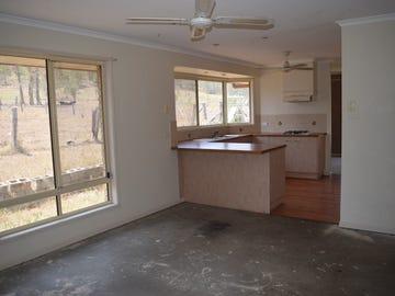 64 Ramornie Station Road, Ramornie, NSW 2460