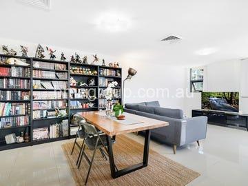 1213/43 Wilson Street, Botany, NSW 2019