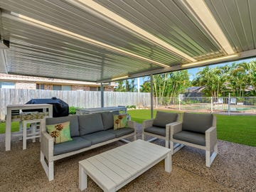 20 Lakewood Court, Helensvale, Qld 4212