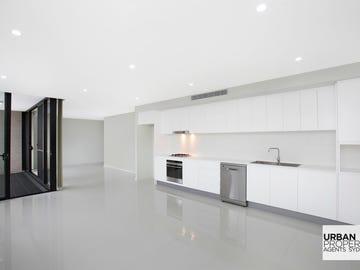 101/1A Targo Road, Ramsgate, NSW 2217
