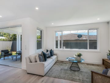 103 Gannons Road, Caringbah South, NSW 2229