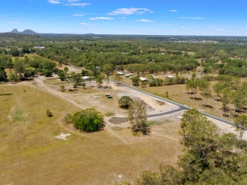 Candlenut Grove 38-132 Spring Lane, Caboolture, Qld 4510