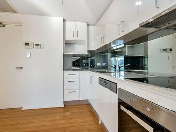 404/112 South Terrace, Adelaide, SA 5000