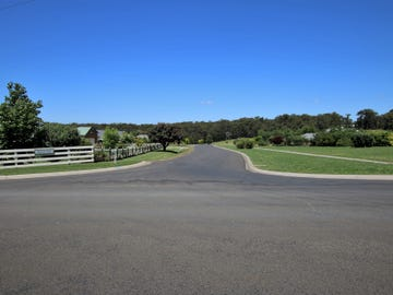 Lot 14, Laura Rise, Mirboo North, Vic 3871