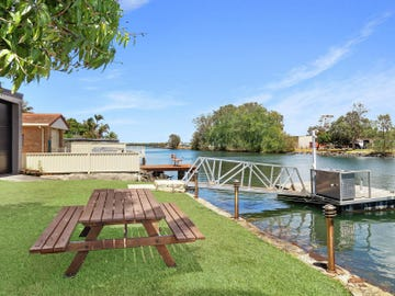 26 Norlyn Avenue, Ballina, NSW 2478