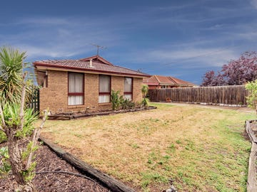 71 Richard Rd, Melton South, Vic 3338