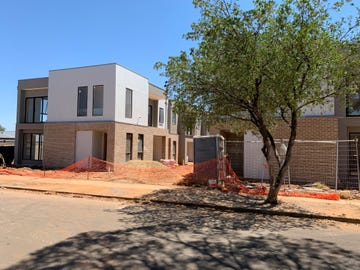 31 Cresdee Road, Campbelltown, SA 5074