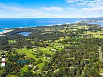 24 Summer Place, Bingie, NSW 2537