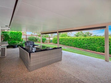 2/24 Cannington Place, Helensvale, Qld 4212