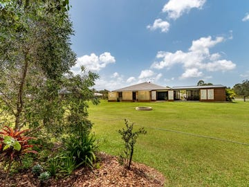 18 Anstey Ct, Caboolture, Qld 4510