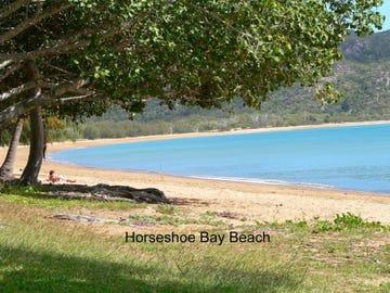 11 Pacific Drive, Horseshoe Bay, Qld 4819