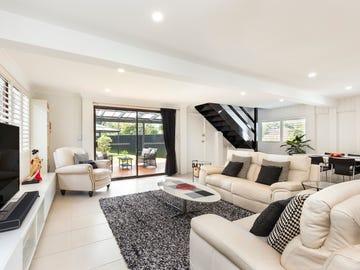 166 Woorarra Avenue, Elanora Heights, NSW 2101