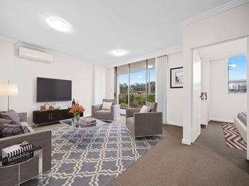 KG05/81-86 Courallie Avenue, Homebush West, NSW 2140