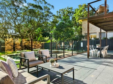 61 The Scenic Road, Killcare Heights, NSW 2257