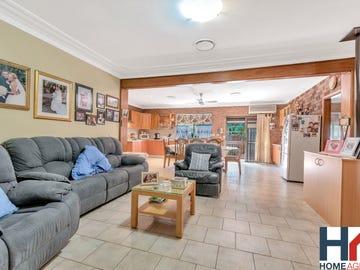 20 Maree Avenue, Cabramatta West, NSW 2166
