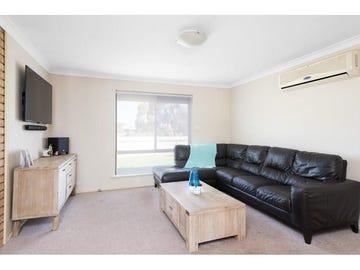 40  Altham Street, South Kalgoorlie, WA 6430
