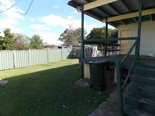 17 Hawkesbury Road, Westmead, NSW 2145