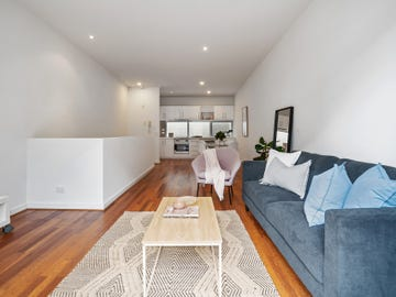 30 Symonds Place, Adelaide, SA 5000