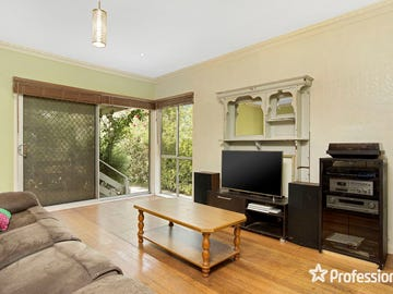 46 Fernhill Road, Mount Evelyn, Vic 3796