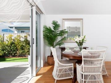 59/4495 Nelson Bay Road, Anna Bay, NSW 2316 - Retirement