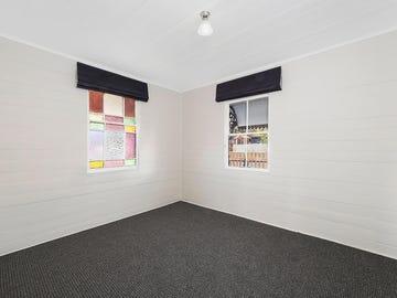 5 Ivory Street, North Toowoomba, Qld 4350