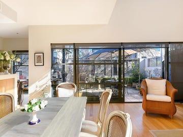 13/9 'Magnolia' Kangaloon Road, Bowral, NSW 2576