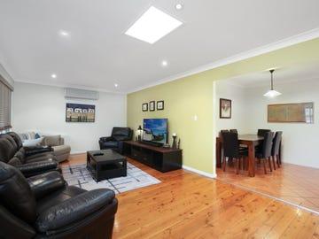 41 Jenkins Street, Davistown, NSW 2251