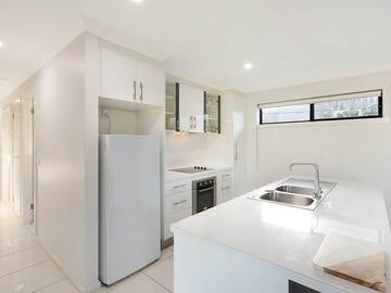 26 Howard Avenue, Bega, NSW 2550