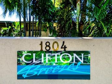 8/1804 Captain Cook Hwy, Clifton Beach, Qld 4879