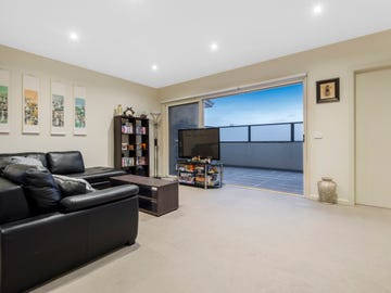 4/115-116 Railway Parade, Seaford, Vic 3198