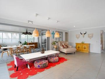 20 Beckington Terrace, Mudgeeraba, Qld 4213