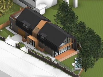 1A Tambourine Bay Road, Lane Cove, NSW 2066