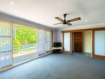 81 Bunberra Street, Bomaderry, NSW 2541