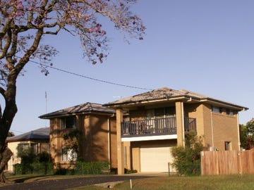 35B Cranworth St, Grafton, NSW 2460