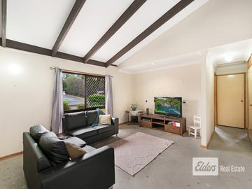 860 Rode Rd, McDowall, Qld 4053