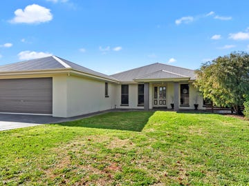 5 Lotus Ct, Nagambie, Vic 3608