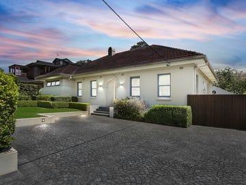 7 Firth Avenue, Strathfield, NSW 2135