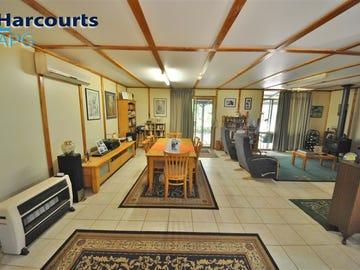 7 Estuarine Court, Leschenault, WA 6233