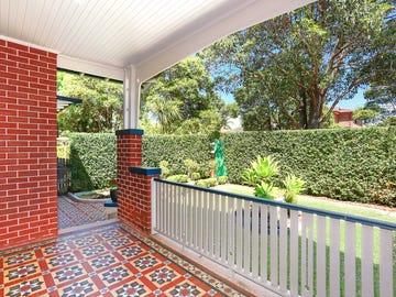 40 Acton Street, Croydon, NSW 2132