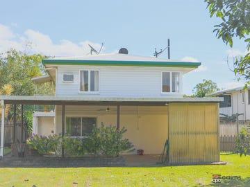 13 Howe Street, Gordonvale, Qld 4865