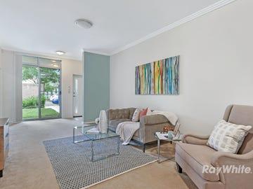 25/11 Glenvale Avenue, Parklea, NSW 2768