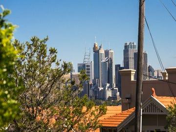 1/75 Milson Road, Cremorne Point, NSW 2090