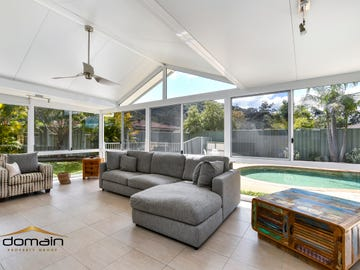 7 John Howe Place, Point Clare, NSW 2250