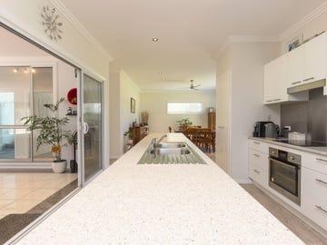 103 Suncrest Close, Bulahdelah, NSW 2423