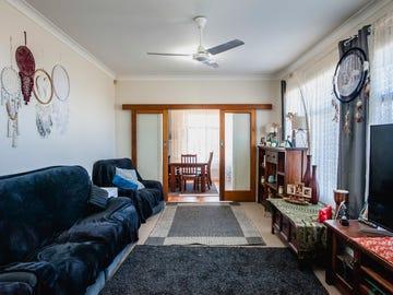 19 Easton Road, Port Lincoln, SA 5606