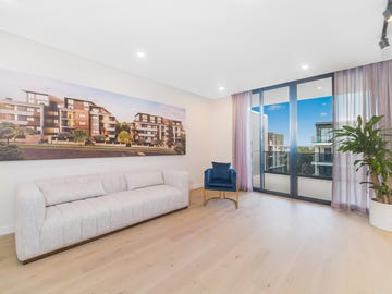 3-5 Porter Street, Ryde, NSW 2112