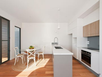 3/19 Kanangra Avenue, Corlette, NSW 2315