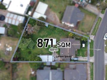 52 Thomas Street, Laverton, Vic 3028